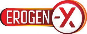 Erogen X opinie - jak stosować - forum