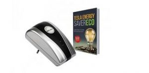 Tesla Saver Eco ceneo - allegro
