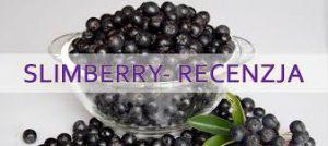 Slimberry - Polska - działanie - sklep