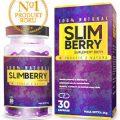 Slimberry - gdzie kupić - apteka - jedzenie