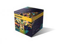 Artropant - ceneo - Skład - apteka - producent - forum - Allegro