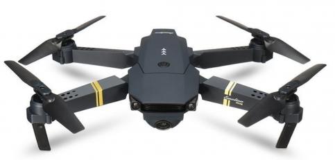 Dronex Pro - Producent - gdzie kupić - efekty- cena- opinie - czy warto