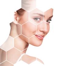Mezoderma Cream - Skład - forum - działanie