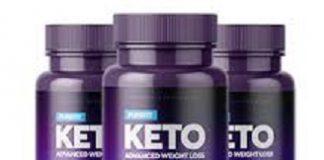 Purefit Keto - Czy warto - jak stosować - Polska - Allegro- apteka - działanie
