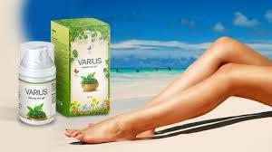 Varius - Forum - allegro - producent- Apteka - skład - jak stosować