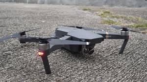 DroneX Pro Eco polska - Efekty - Działanie