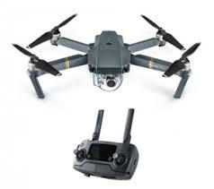 DroneX Pro - allegro - ceneo