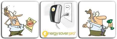 Energy Saver Pro - forum - Polska - recenzja