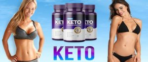 Purefit Keto - Czy warto - apteka - działanie