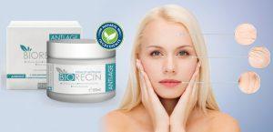 Biorecin - allegro - czy warto - Producent
