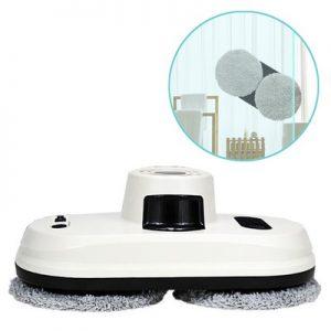 CleanBot - ceneo- efekty - Skład