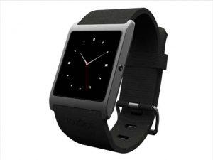 T-watch - Efekty - sklep - cena