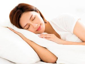 Sleep Cool -Polska - działanie - allegro