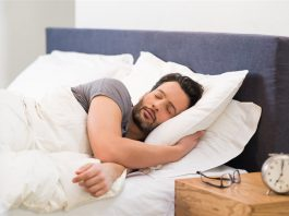 Sleep Cool - Opinie - Producent - ceneo - forum - skład - cena