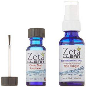 Zeta Clear - Allegro - działanie - jak stosować- apteka - efekty - Sklep