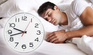 Sleep Cool - Opinie - skład - cena