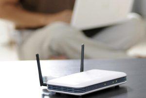WifiBoost - Skład - jak stosować - działanie