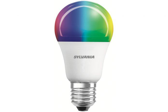 SmartLight - działanie- opinie - forum - Ceneo - allegro - Efekty