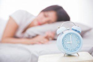 Sleep Cool - jak stosować - gdzie kupić - czy warto