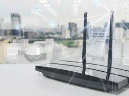 WifiBoost - gdzie kupić - Skład - jak stosować - działanie- czy warto - Allegro