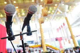 Easy speaker - Polska - allegro - aktywność