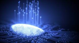 NanoSecure - ceneo - forum - jak korzystać
