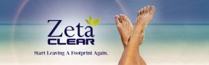 Zeta Clear - Forum - skład - opinie