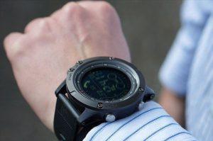 T-watch - Ceneo - allegro - działanie