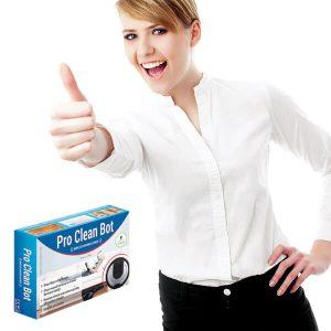 CleanBot - cena - Polska - czy warto- Allegro - sklep - Tabletki