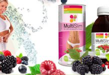MultiSlim - sklep - Allegro - producent - krem - gdzie kupić - Apteka