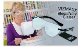 VIZMAXX - aktywność - apteka - gdzie kupić