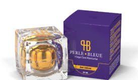 Perle Bleue - cena - Polska - skład - czy warto - forum - efekty