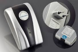Electricity Saving Box - Forum - ceneo - allegro