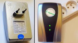Electricity Saving Box - Apteka - sklep - producent