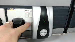 Electricity Saving Box - Cena - skład - opinie