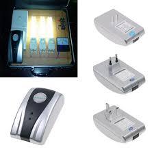 Electricity Saving Box - czy warto - efekty - działanie