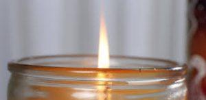 Jinx Candle - Działanie - gdzie kupić - Polska
