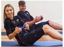 EMS-Trainer - sklep - allegro - Opinie