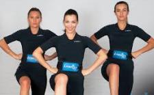 EMS-Trainer - apteka - ceneo - recenzja