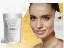 Algonika - efekty - Cena - allegro