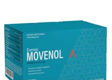 Movenol - opinie - ceneo - allegro- skład - producent - czy warto