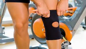 Knee active plus - sklep - gdzie kupić - efekty