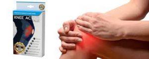 Knee active plus - allegro - Apteka - Forum
