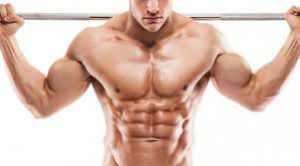 Musculin Active - Apteka - czy warto - Cena