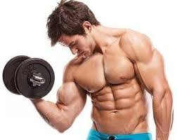 Musculin Active - jak stosować - Forum - sklep