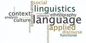 Simple Speak - opinie - ceneo - jak stosować