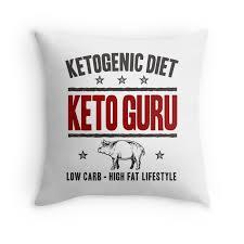 Keto Guru - allegro - gdzie kupić - producent - skład - Forum - Cena
