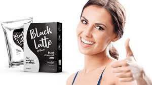Black Latte - sklep - gdzie kupić - Polska