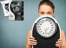 Black Latte - Forum - Cena - Ceneo