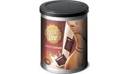 Choco Lite - jak stosować - opinie - Działanie - ceneo - producent - sklep